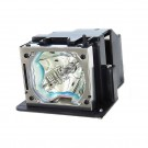 01-00151 - Genuine SMART BOARD Lamp for the 2000i DVS Serial Number 01000 - 02999 projector model