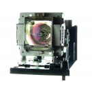 116-380 - Genuine DIGITAL PROJECTION Lamp for the EVISION WUXGA 6800 projector model