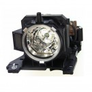 - Genuine LIESEGANG Lamp for the DV 900 projector model