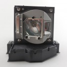 - Genuine SAVILLE AV Lamp for the PX-2300 projector model