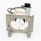 - Genuine SAMSUNG Lamp for the SP-55W3HFX projector model