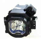 BHL-5008-S - Genuine JVC Lamp for the DLA-HD10K projector model
