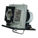 NPX3000 - Genuine SAVILLE AV Lamp for the NPX3000 projector model