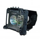 - Genuine SAMSUNG Lamp for the SP-40J5HA projector model
