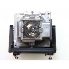 997-3346-00 - Genuine PLANAR Lamp for the PR3020 projector model