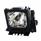 22000013 - Genuine ASK Lamp for the IMPRESSION A8+ projector model