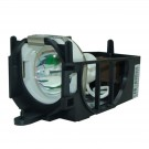 Original Inside lamp for IBM iL2220 projector - Replaces 33L3426