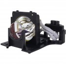 Original Inside lamp for NOBO X20M projector - Replaces SP.86501.001