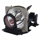 Original Inside lamp for NOBO X11P projector - Replaces SP.86801.001