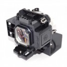 3522B003AA / LV-LP31 - Genuine CANON Lamp for the LV-8310 projector model