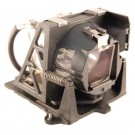 400-0003-00 - Genuine PROJECTIONDESIGN Lamp for the CINEO MK III projector model