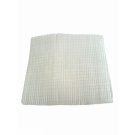 Genuine PANASONIC Replacement Air Filter For PT-AE3000 Part Code: TXFKN01VKF5