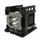 5811118128-SOT / BL-FP370A - Genuine OPTOMA Lamp for the EH505 projector model