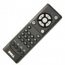 Genuine DELL S300w Remote Control