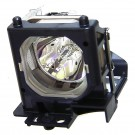 78-6972-0118-0 - Genuine 3M Lamp for the X46i projector model