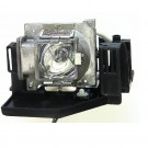 997-3445-00 - Genuine PLANAR Lamp for the PD7150 projector model