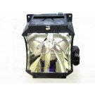 B401138 - Genuine BARCO Lamp for the MGP D5 projector model