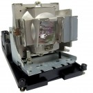 BL-FP280D - Genuine OPTOMA Lamp for the TX762 projector model