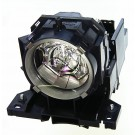 DT00031 - Genuine HITACHI Lamp for the CP-L500 projector model