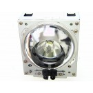 DT00091 - Genuine HITACHI Lamp for the CP-L540 projector model