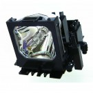 ECO-930 - Genuine BOXLIGHT Lamp for the ECO-X26N projector model