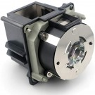 ELPLP93 / V13H010L93 - Genuine EPSON Lamp for the H750C projector model