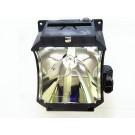 - Genuine DIGITAL PROJECTION Lamp for the SHOWLITE 5000SX projector model