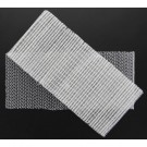 Genuine HITACHI Replacement Air Filter For CP-A222NM Part Code: UX37191