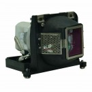 - Genuine KINDERMANN Lamp for the KXD160 (Serial # P32xx P35xx) projector model