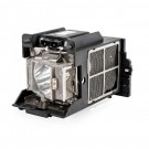 - Genuine RUNCO Lamp for the LS-HB projector model