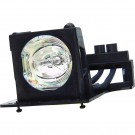 - Genuine SAGEM Lamp for the MP215X projector model