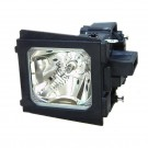 - Genuine SAVILLE AV Lamp for the SPX-2500 projector model