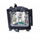 - Genuine SAVILLE AV Lamp for the SS-1500 projector model