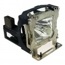- Genuine SELECO Lamp for the SLC HB2 projector model