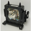 LMP-H210 - Genuine SONY Lamp for the VPL HW65ES projector model