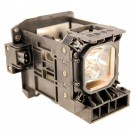 Original Inside lamp for BARCO RLM W12 projector - Replaces R9801087