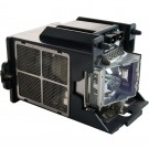 Original Inside lamp for DIGITAL PROJECTION HIGHlite Cine 335 3D HB projector - Replaces 110-100