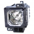 Original Inside lamp for DREAM VISION STARLIGHT3 projector - Replaces LAMPSL