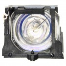 Original Inside lamp for IBM iL2215 projector - Replaces