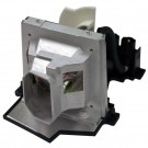 Original Inside lamp for NOBO X25C projector - Replaces BL-FP230C / SP.85R01GC01