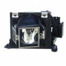 Original Inside lamp for PREMIER PD-S611 projector - Replaces PD-S611