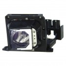 Original Inside lamp for PREMIER PD-X611 projector - Replaces
