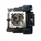 Original Inside lamp for PROMETHEAN PRM30 projector - Replaces PRM30 LAMP