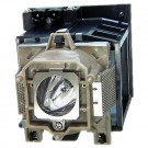 Original Inside lamp for RUNCO CL-610LT projector - Replaces RUPA 007150