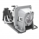 Original Inside lamp for SAVILLE AV SN-X3000 projector - Replaces SNX3000 LAMP