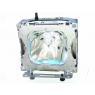 Original Inside lamp for SELECO SLC 650X projector - Replaces SLC 650X