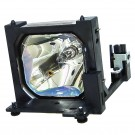 DT00331 - Genuine PROJECTOREUROPE Lamp for the TRAVELER 750 projector model
