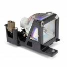 SP.75A01GC01 - Genuine EIKI Lamp for the EK-612X projector model